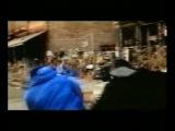 Би-2 - Полковнику никто не пишет (Русская версия клипа)