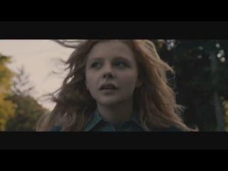"""Новый трейлер к фильму """"Телекинез / Кэрри / Керри"""" (Carrie, 2013)"""