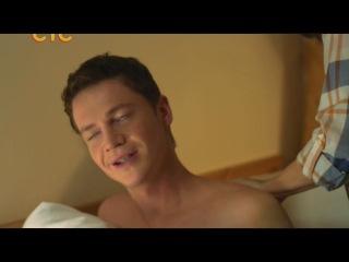 Супер Макс (2013) Россия (Сезон 1) (1-20 серий из 20) »... 14 серия.