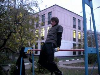��� �� ����� ������ ����� �� ������� �������))))
