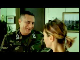 Tugba Ekinci - O Shimdi Asker